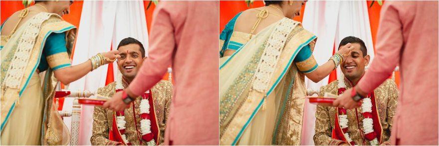 asian-wedding-photographer-bhaktivedenta-manor_0125