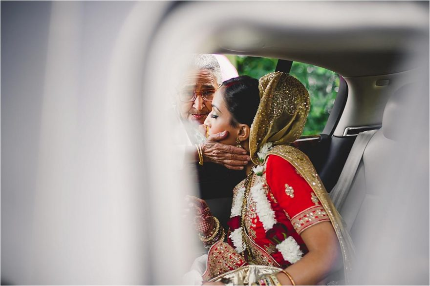 asian-wedding-photographer-bhaktivedenta-manor_0165