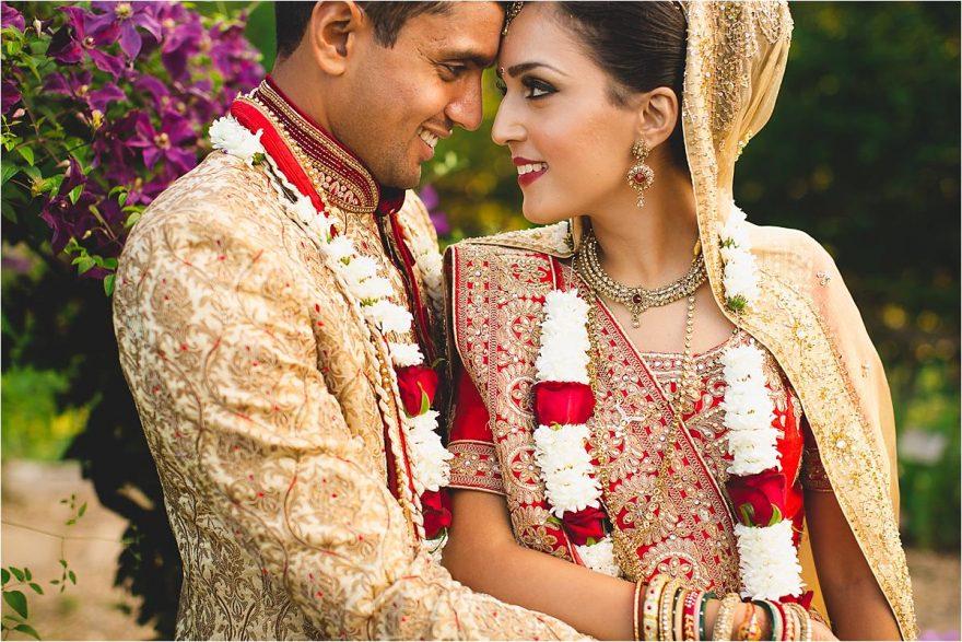 asian-wedding-photographer-bhaktivedenta-manor_0180