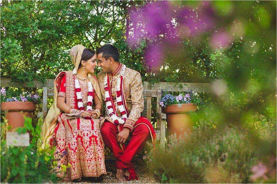 asian-wedding-photographer-bhaktivedenta-manor_0181