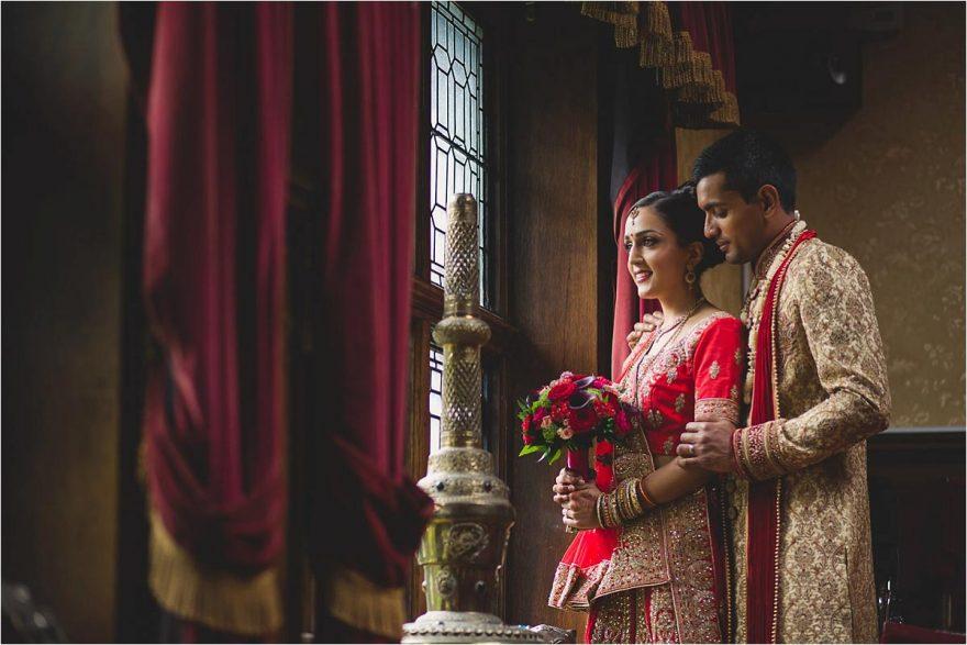 civil-wedding-bhaktivedanta-manor-london_0089