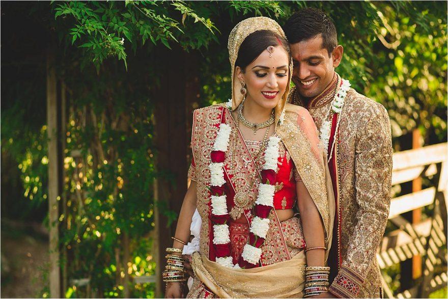 documentary-hindu-wedding-photography-london-UK-103