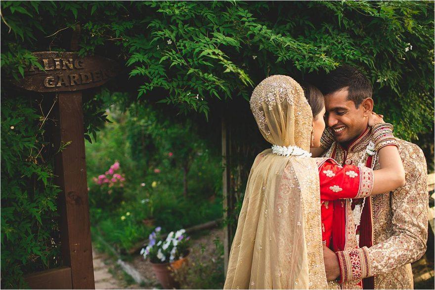 documentary-hindu-wedding-photography-london-UK-104