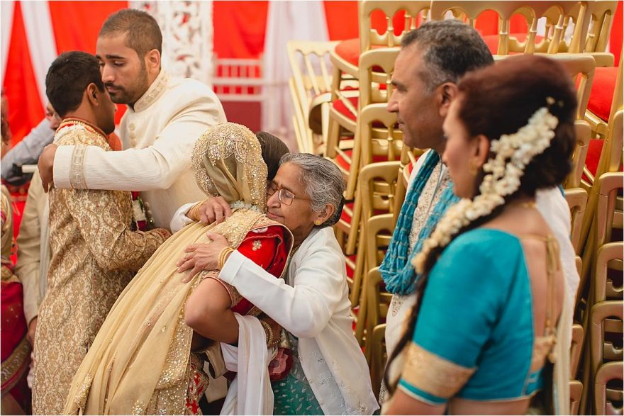 documentary-hindu-wedding-photography-london-UK-106