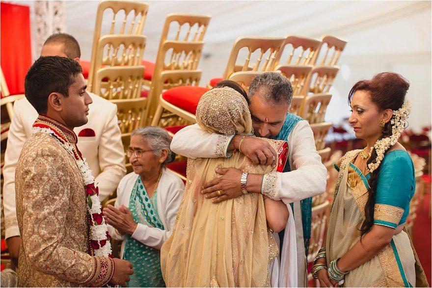 documentary-hindu-wedding-photography-london-UK-107