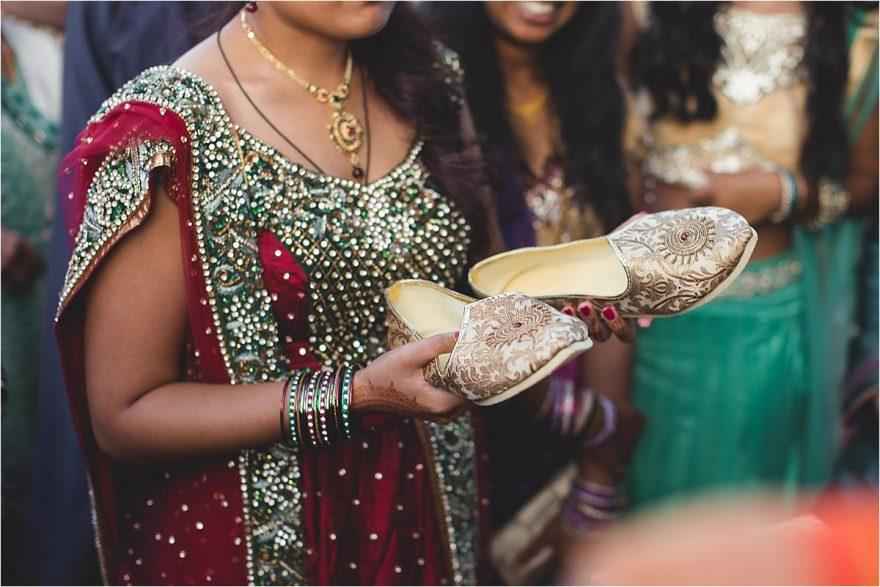 documentary-hindu-wedding-photography-london-UK-108