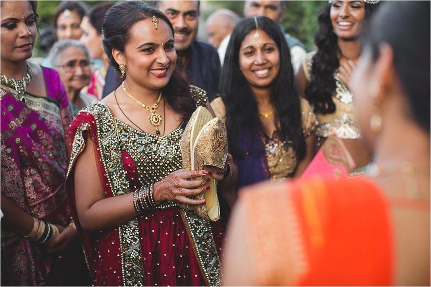 documentary-hindu-wedding-photography-london-UK-109