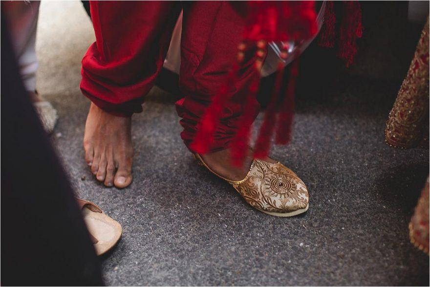 documentary-hindu-wedding-photography-london-UK-110
