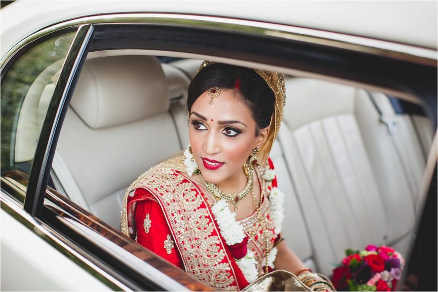 documentary-hindu-wedding-photography-london-UK-111