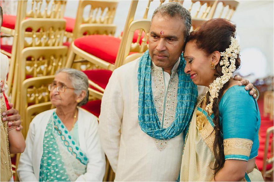 documentary-hindu-wedding-photography-london-UK-114