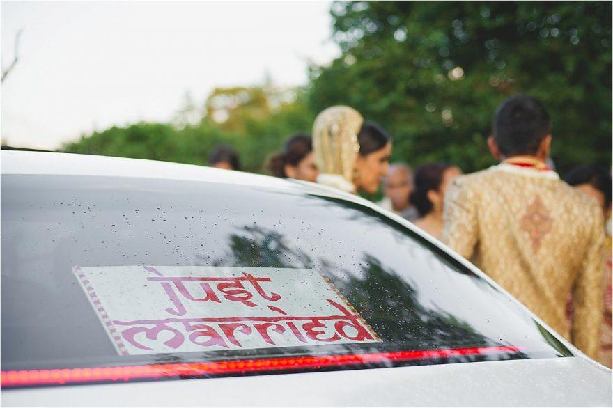 documentary-hindu-wedding-photography-london-UK-115