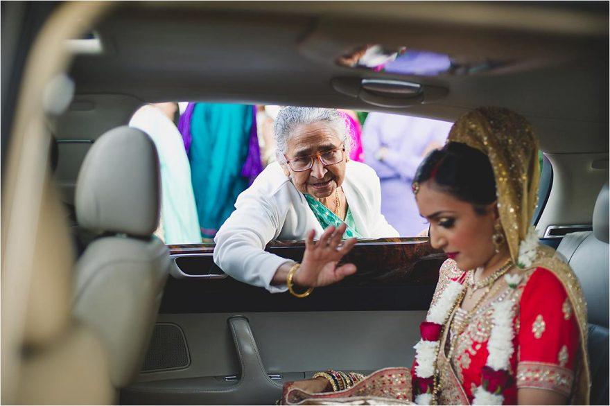 documentary-hindu-wedding-photography-london-UK-116