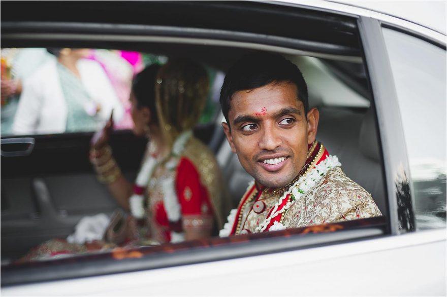 documentary-hindu-wedding-photography-london-UK-117