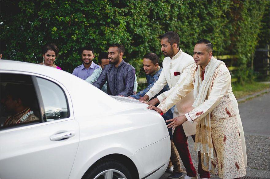 documentary-hindu-wedding-photography-london-UK-118