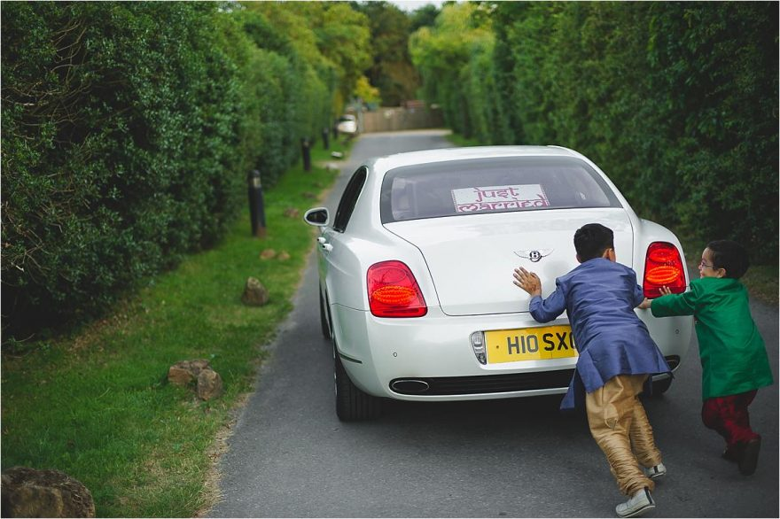 documentary-hindu-wedding-photography-london-UK-119