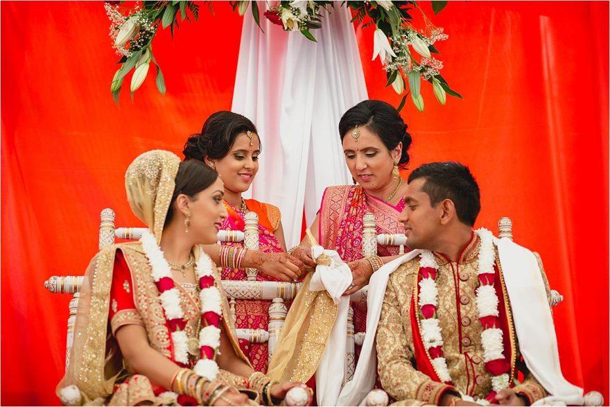 documentary-hindu-wedding-photography-london-UK-76-2