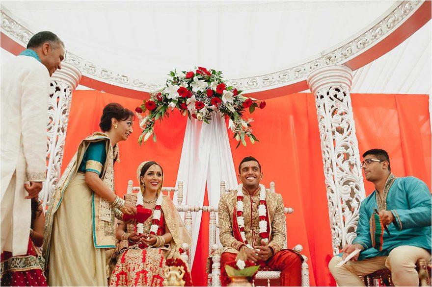 documentary-hindu-wedding-photography-london-UK-78