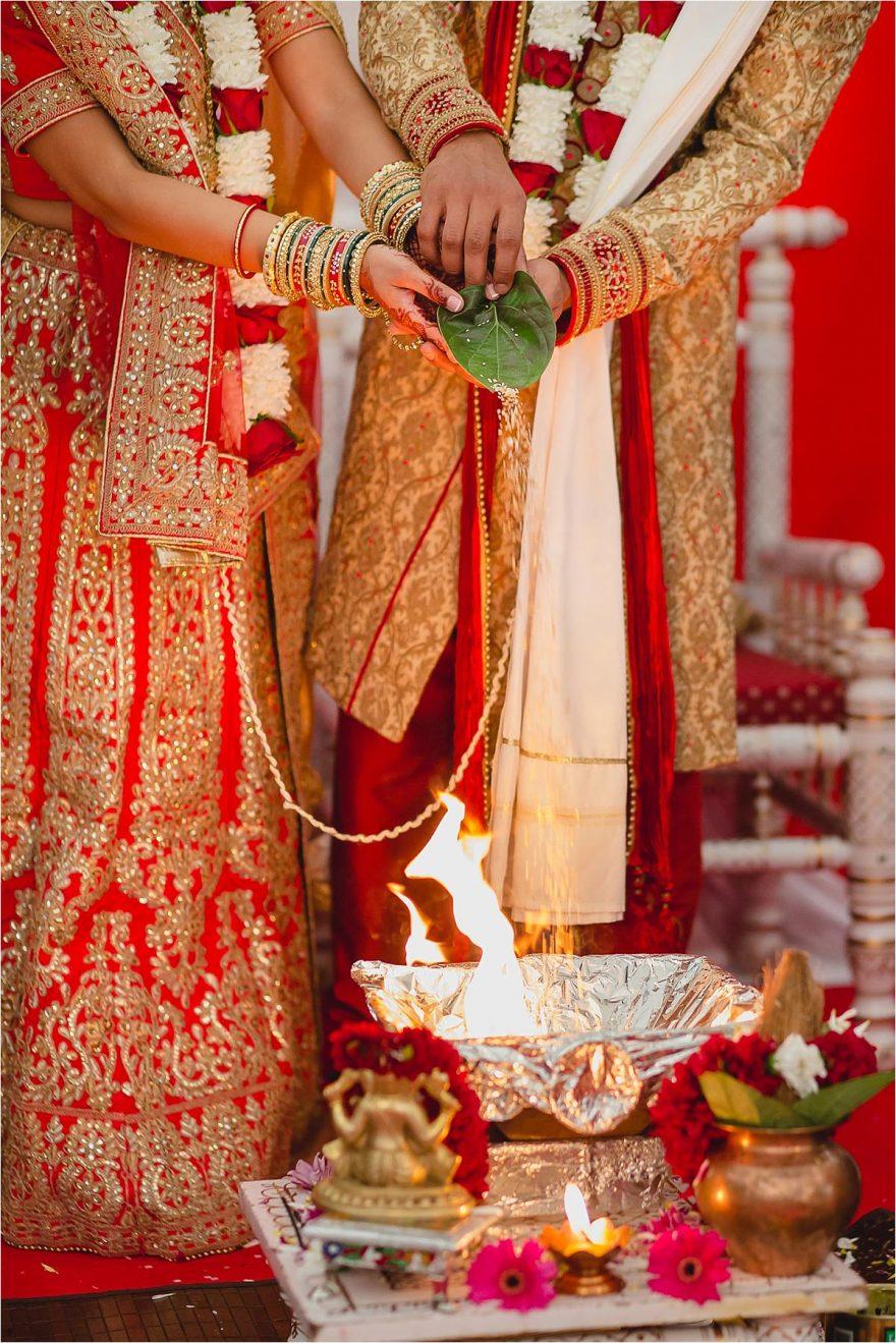 documentary-hindu-wedding-photography-london-UK-81