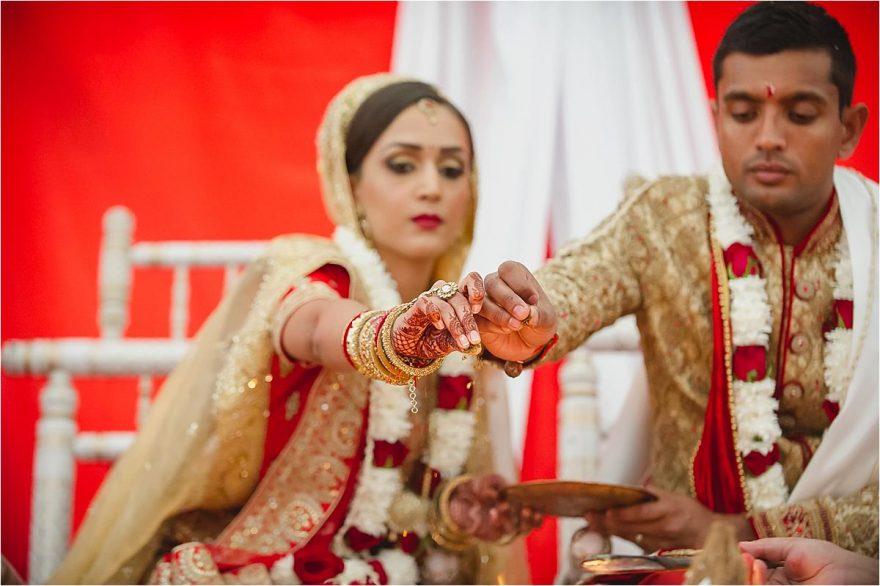documentary-hindu-wedding-photography-london-UK-82