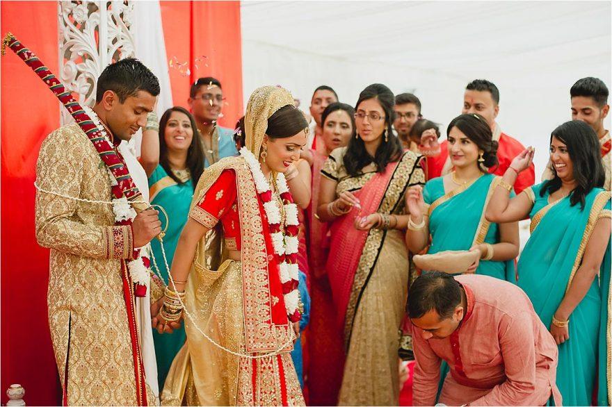 documentary-hindu-wedding-photography-london-UK-83
