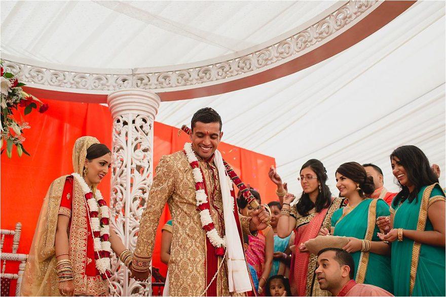 documentary-hindu-wedding-photography-london-UK-84