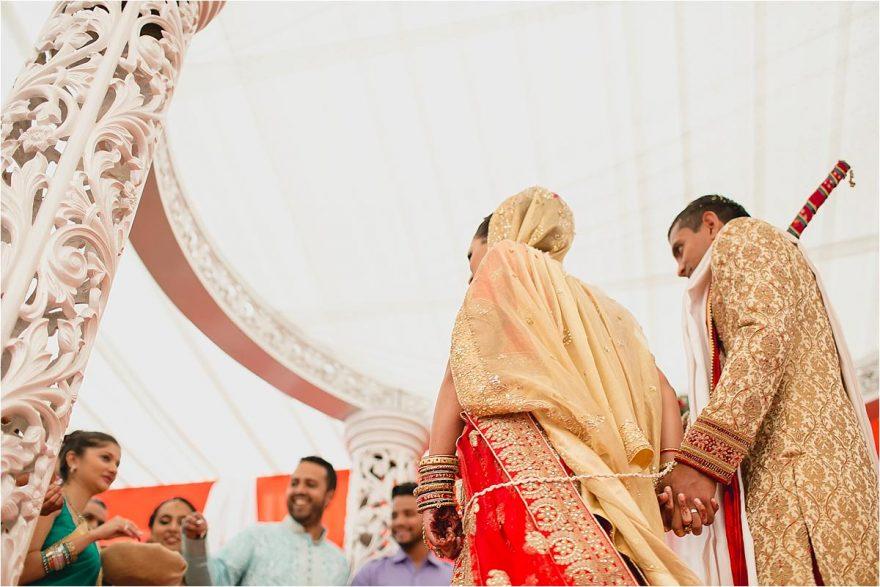 documentary-hindu-wedding-photography-london-UK-85