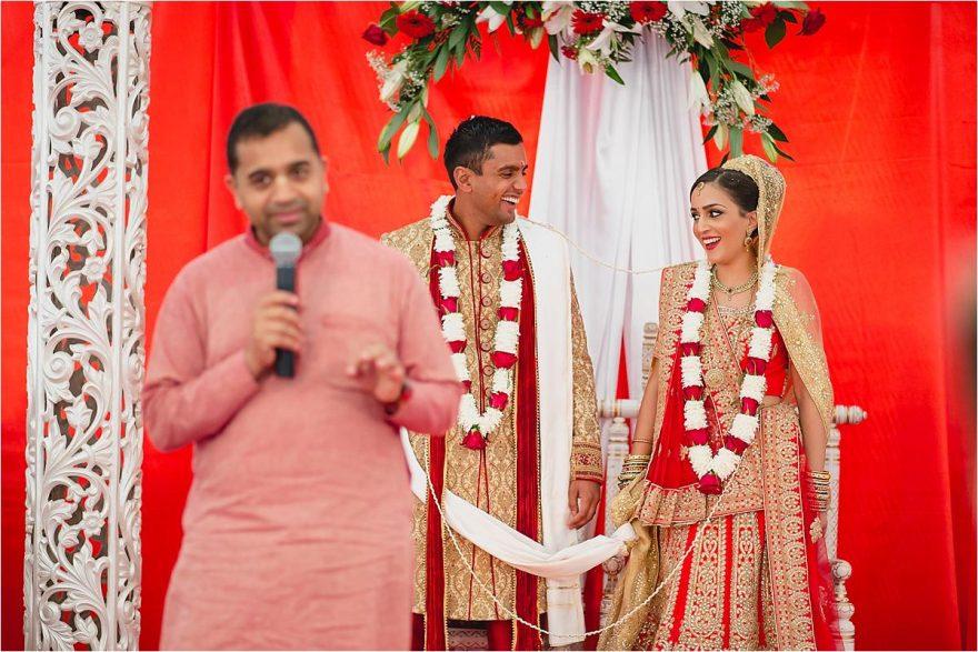documentary-hindu-wedding-photography-london-UK-86