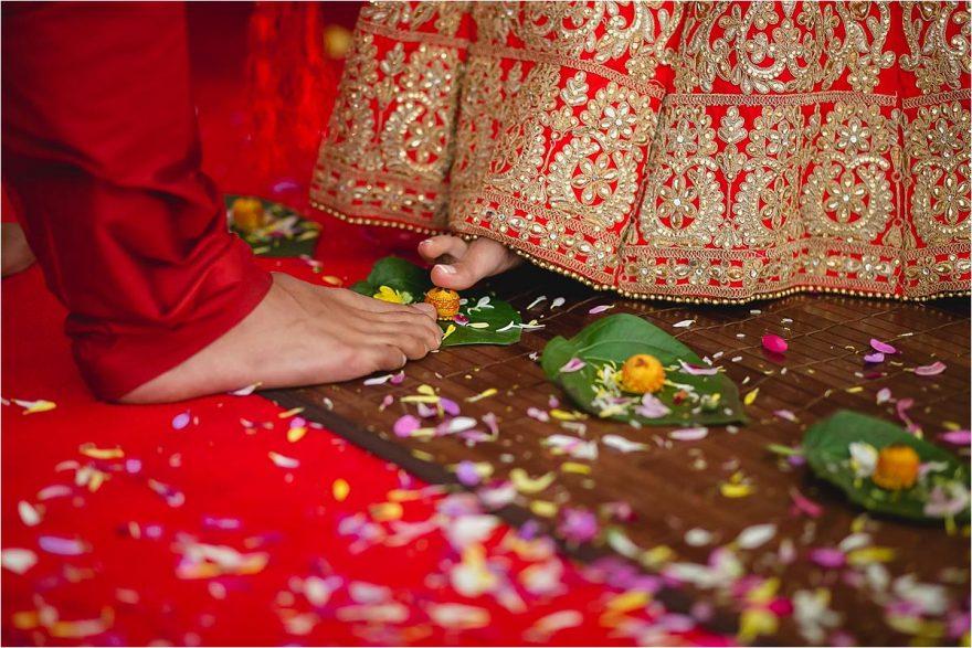 documentary-hindu-wedding-photography-london-UK-88