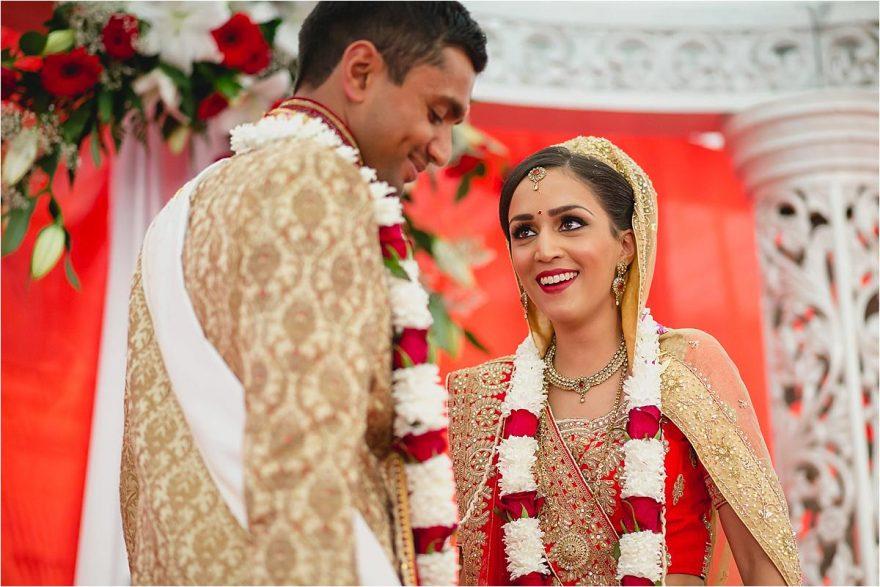 documentary-hindu-wedding-photography-london-UK-89