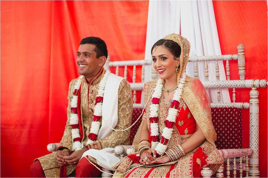 documentary-hindu-wedding-photography-london-UK-90