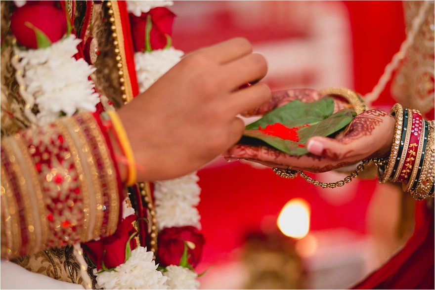 documentary-hindu-wedding-photography-london-UK-91