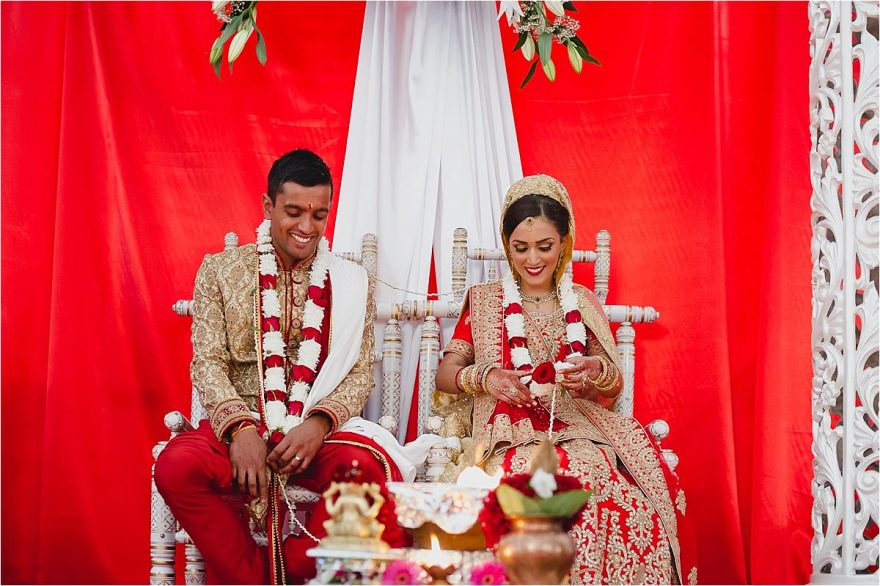 documentary-hindu-wedding-photography-london-UK-94