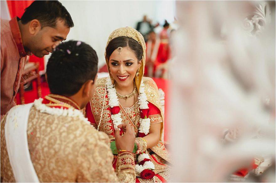 documentary-hindu-wedding-photography-london-UK-96