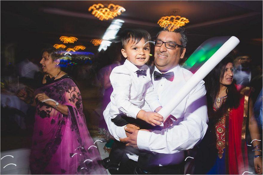 essex-surrey-hindu-wedding-photography_0028