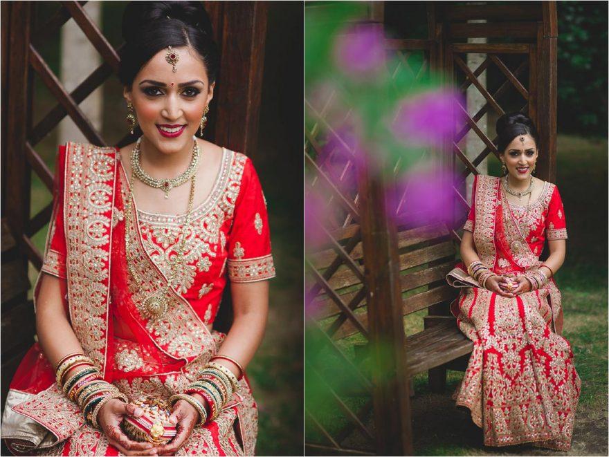 hare-krishna-wedding-bhaktivedanta-manor-watfard_0076