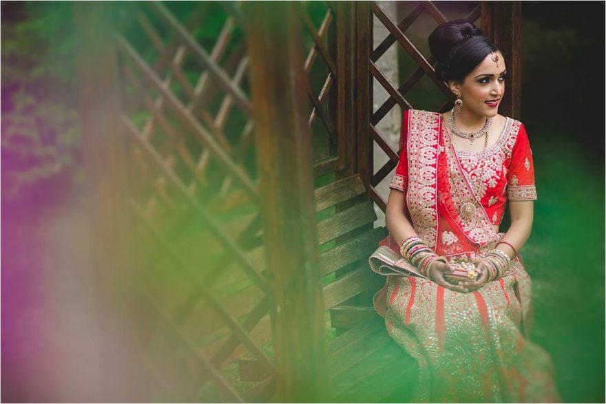 hare-krishna-wedding-bhaktivedanta-manor-watfard_0077