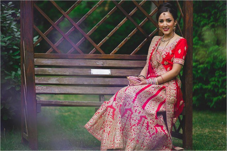 hare-krishna-wedding-bhaktivedanta-manor-watfard_0078