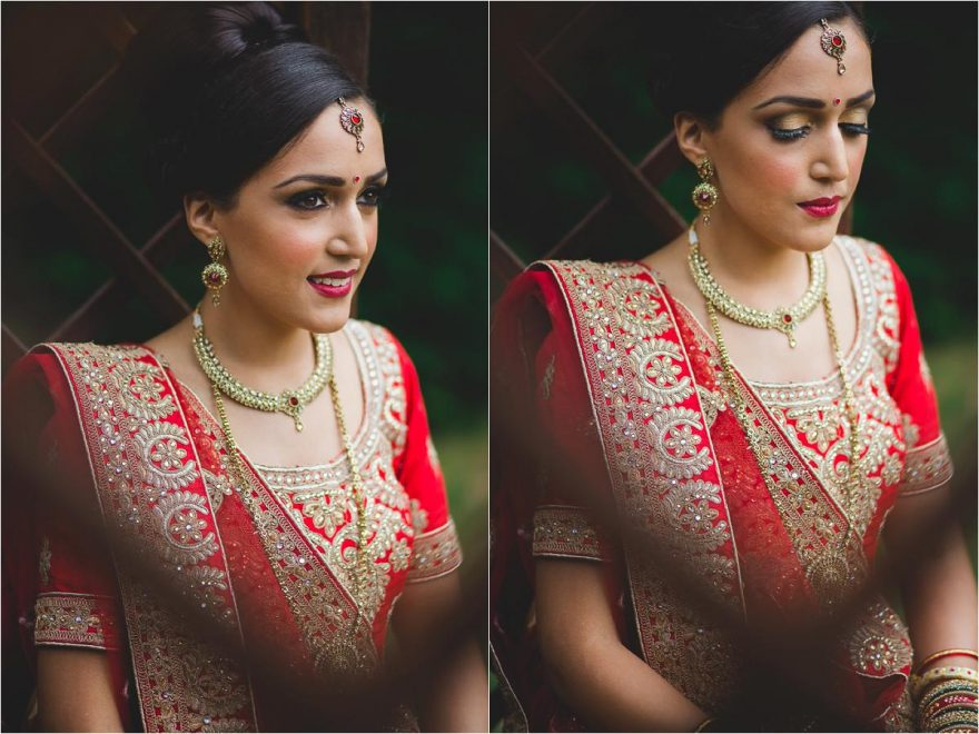 hare-krishna-wedding-bhaktivedanta-manor-watfard_0079