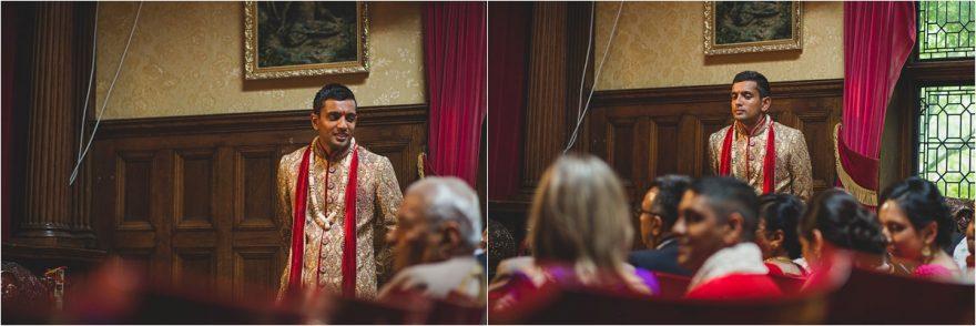 hare-krishna-wedding-bhaktivedanta-manor-watfard_0084