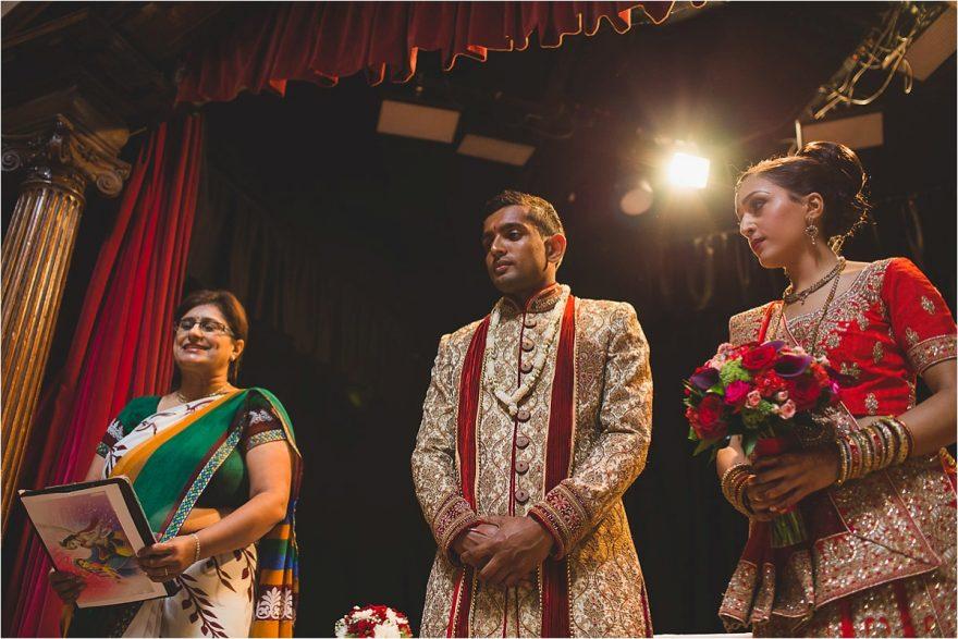 hare-krishna-wedding-bhaktivedanta-manor-watfard_0086