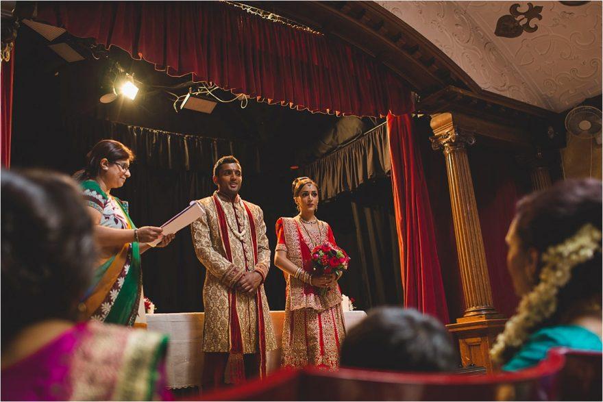 hare-krishna-wedding-bhaktivedanta-manor-watfard_0088