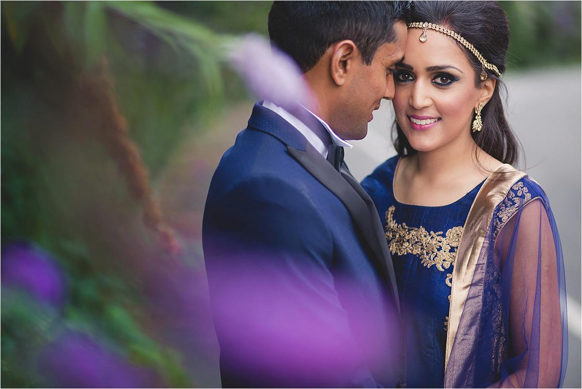 wedding couple photo shoot