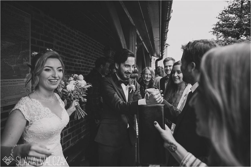 destination-documentary-wedding-photographer-london-based_0039