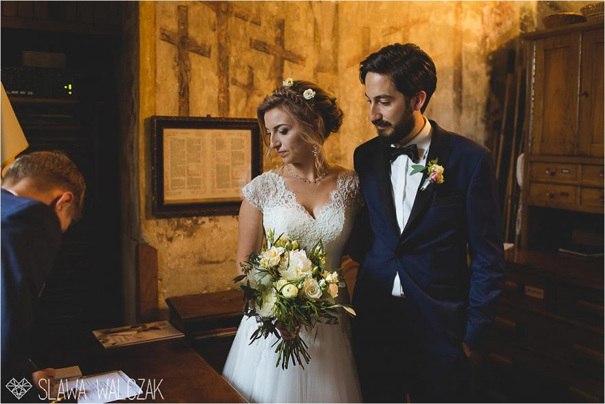 destination-documentary-wedding-photographer-london-based_0046