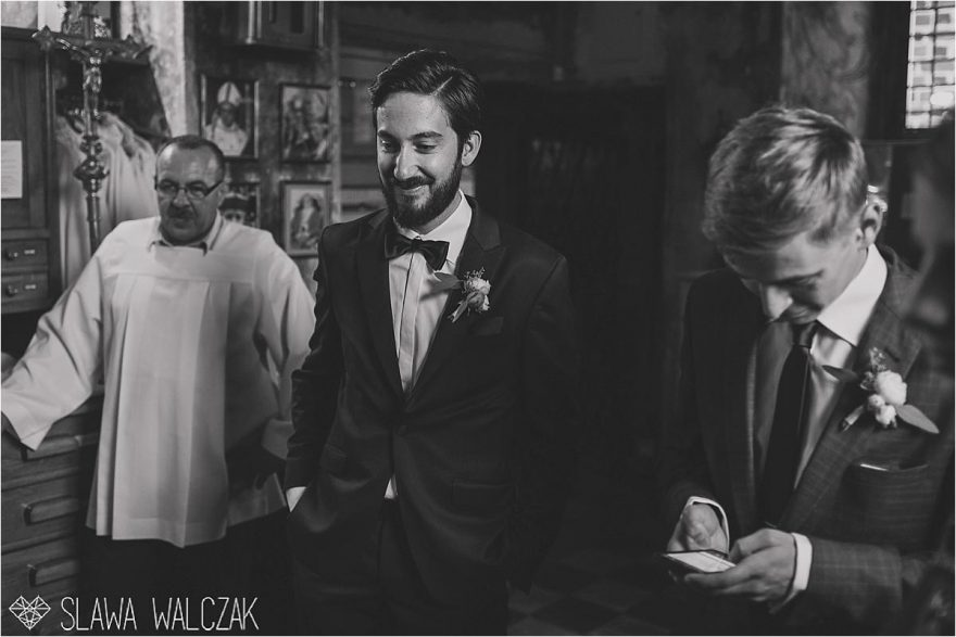 destination-documentary-wedding-photographer-london-based_0048
