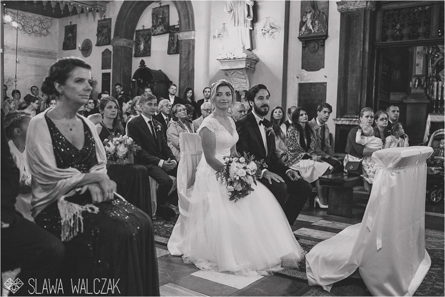 destination-documentary-wedding-photographer-london-based_0058