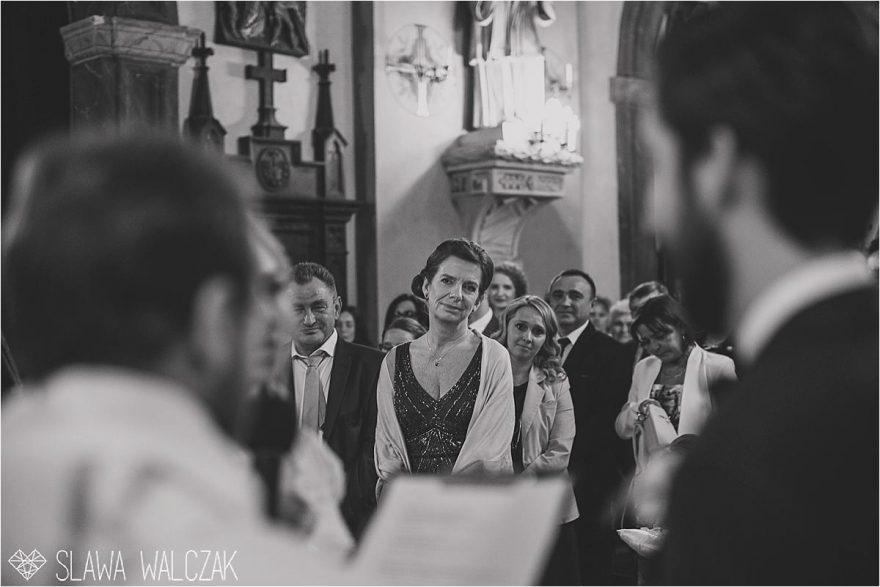 destination-documentary-wedding-photographer-london-based_0068