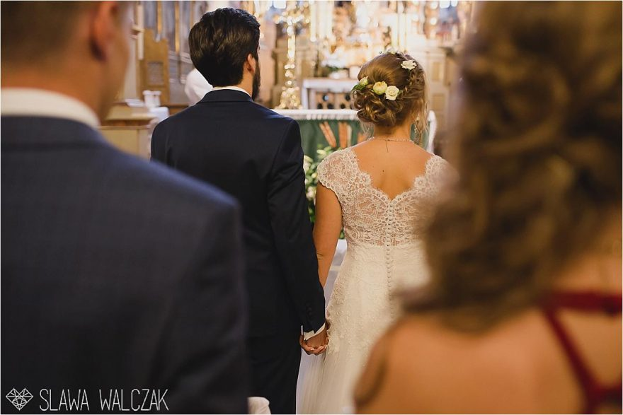 destination-documentary-wedding-photographer-london-based_0074