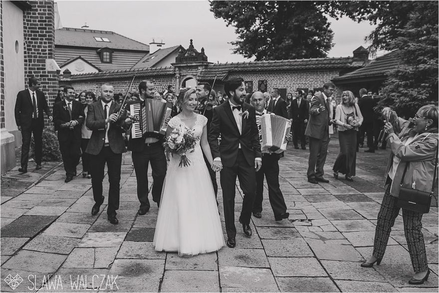 destination-documentary-wedding-photographer-london-based_0080