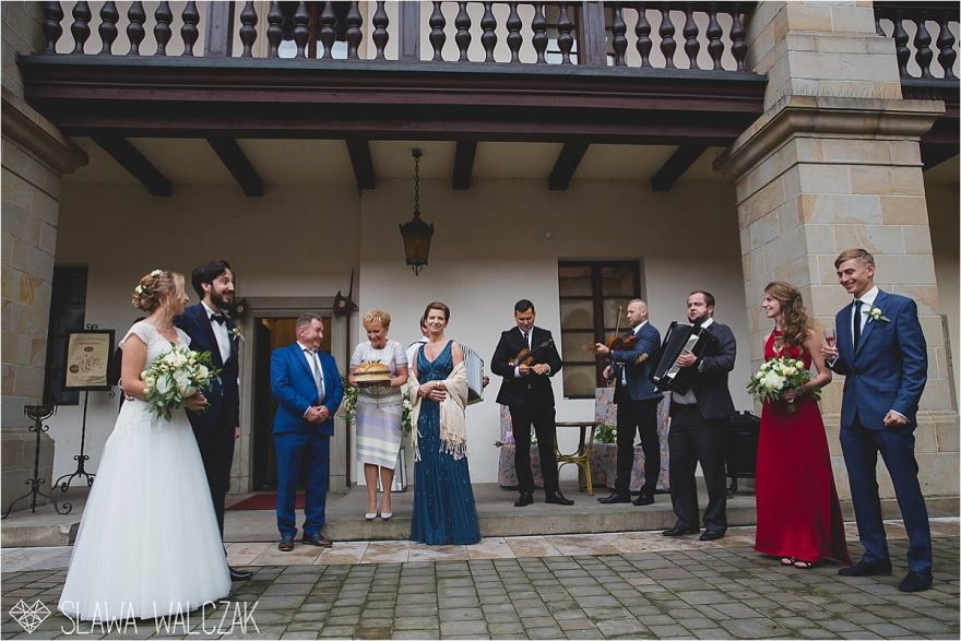 destination-documentary-wedding-photographer-london-based_0087